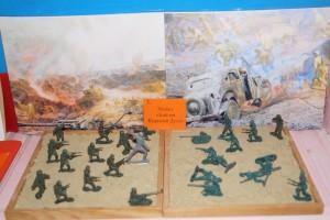 музей воинской славы 2