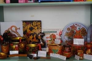 музей народного искусства 4